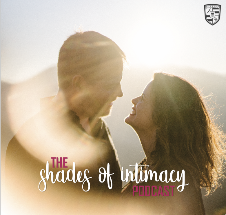 Shades of Intimacy Podcast